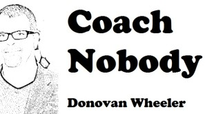 Donovan Wheeler Column Header