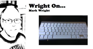 Mark Wright Column Header a