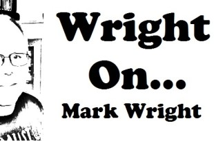 Mark Wright Column Header