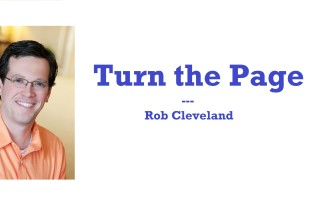 Click here to read Rob Cleveland's powerful tribute to the film, Hoosiers.