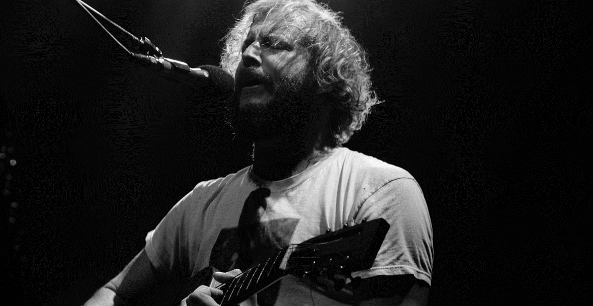 Featured Bon Iver