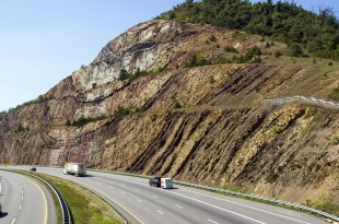 Sideling_Hill_cut_MD1 Featured