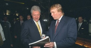 Donald_Trump_and_Bill_Clinton_07a