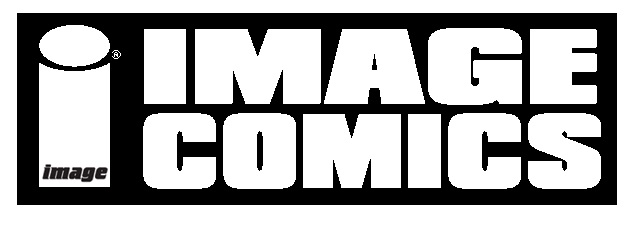 Click image to go to Image Comics website.