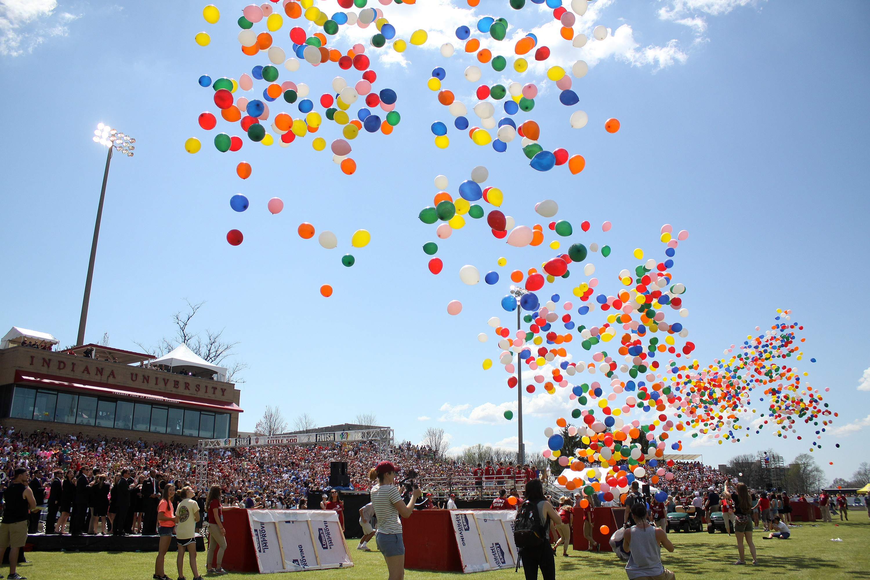 LITTLE_500_BALLOON_RELEASE