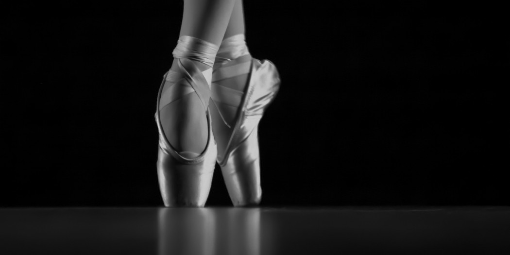 The Beauty and Benefits of Ballet