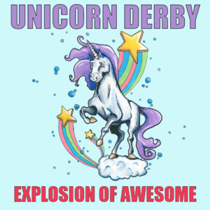 UNICORN-DERBY-ALBUM-960px-96dpi-300x300