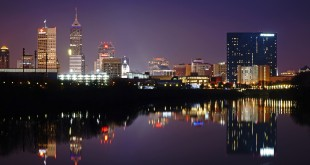 Downtown_Indianapolis B