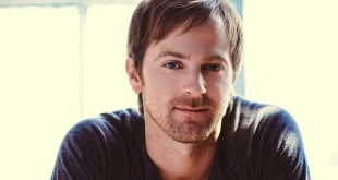 Kip Moore Featured