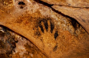 cave-drawings-2-1162975