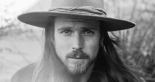 Why Lukas Nelson Won My Loyalty in Terre Haute